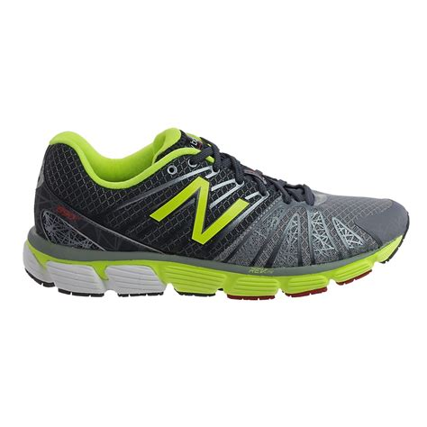 new balance running shoes for new balance 890v5 running shoes for save 39