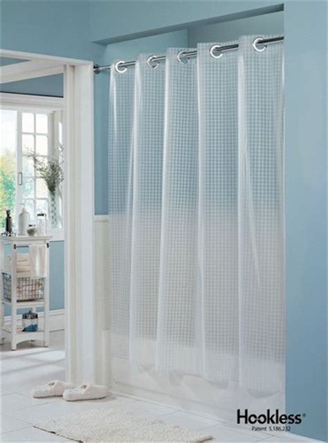 elegant bathroom shower curtains shower curtains 187 clear vinyl shower curtains designs inspiring pictures of