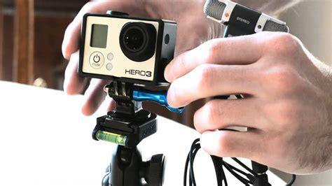 Gopro 4 Aksesoris best gopro 4 accessories reviews 183 storify