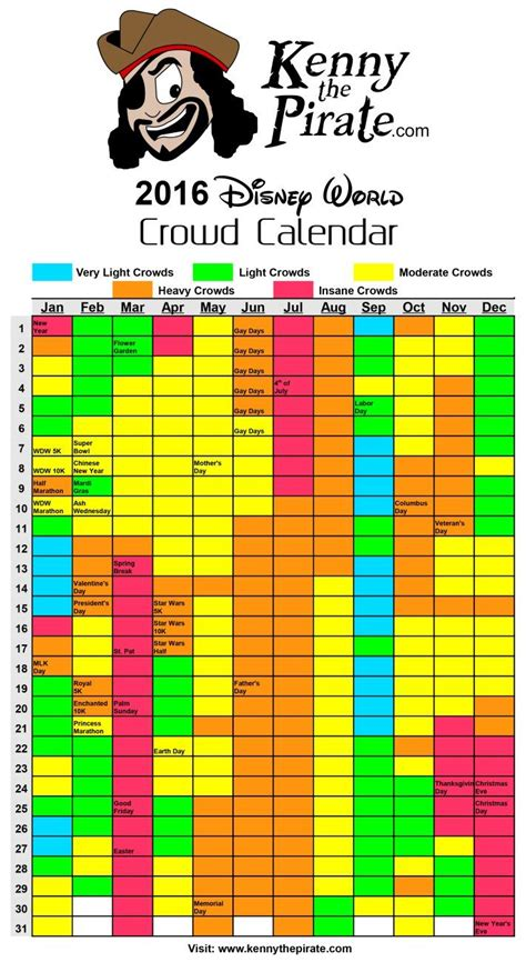 Disney Calendar 2016 Disneyland 2016 Calendar Search Results Calendar 2015