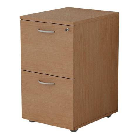 classificatore ufficio classificatore per cartelle sospese legno artexport 2