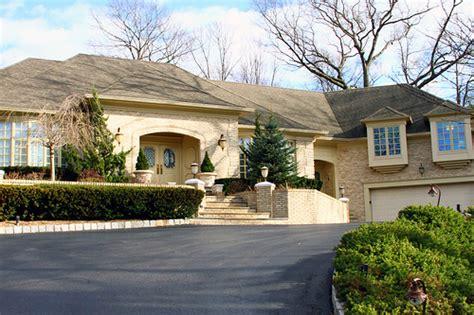 Sopranos House 5551626693 45506b9afc z jpg