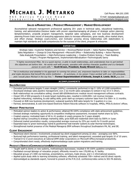 sle trainer resume metarko sales mgmt resume 9 2011
