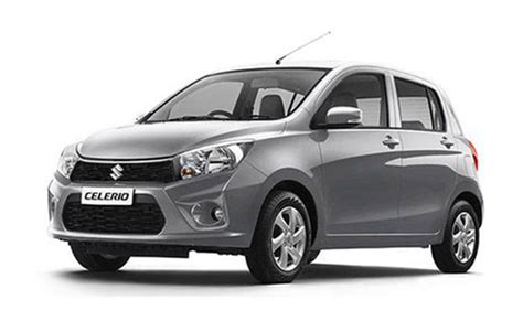 maruti celerio price on road maruti suzuki celerio on road price in sangli sagmart