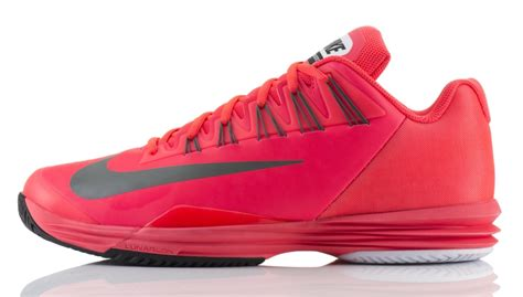 best tennis shoes for flat 2014 nike lunar ballistec inspired by basketball and football