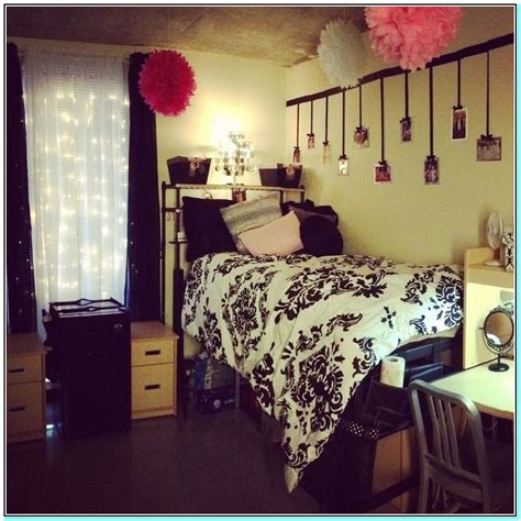 cute white bedrooms cute black and white bedroom ideas 28 images cute pink black and white bedroom