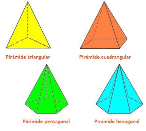 imagenes de pirmides geometricas unefa geometria descriptiva ic