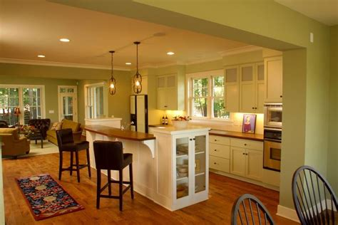 luxurious kitchen designs 30 supremely luxurious kitchen designs page 6 of 6