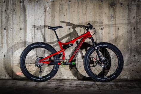 Mountain Bike Gifts - top 10 mtb gifts for 25 singletracks mountain