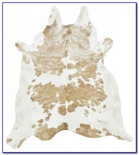 Ebay Cowhide Rugs Ikea Cowhide Rug Size Rugs Home Design Ideas