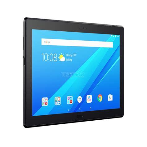 Tablet Lenovo Lte tablet lenovo tab 4 10 plus lte za2r0128se