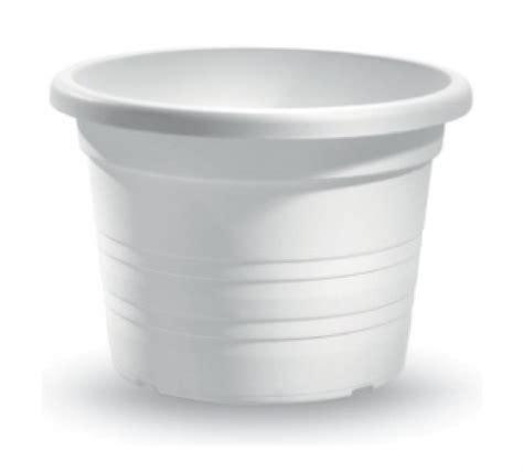 vasi per giardinaggio vasi per giardinaggio gemavasi