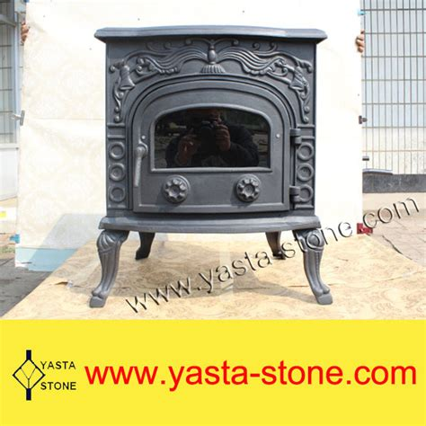Freestanding Cast Iron Fireplace by Wood Burning Freestanding Cast Iron Fireplace Buy Cast