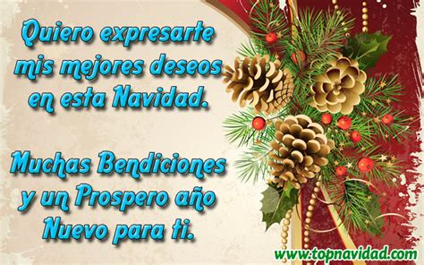 imagenes y frases de navidad y año nuevo 2014 frases originales de feliz navidad para compartir frases