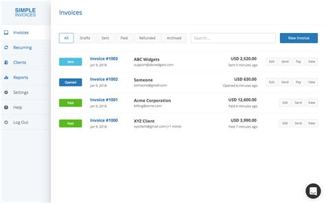 invoice template zoho crm download zoho crm invoice template rabitah net