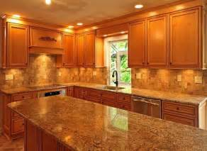 kitchen color ideas with maple cabinets simple kitchen paint ideas with maple cabinets