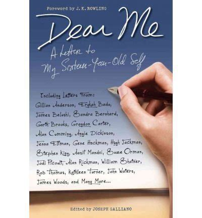 dear dear dear me letters of healing for growing up without a books dear me a letter to my sixteen year self book