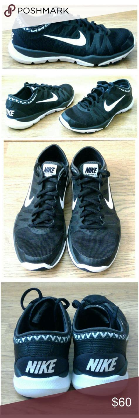 7 Awesome Shoes To Step You Into by 17 Mejores Ideas Sobre Zapatillas Con Cu 241 A Nike En