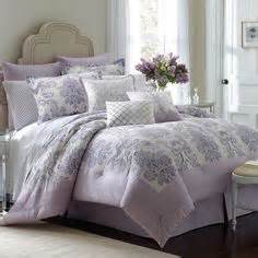Laura Ashley Duvets Covers 1000 Ideas About Lavender Bedding On Pinterest Purple
