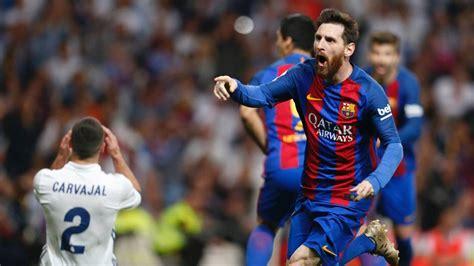 imagenes real madrid barcelona 2017 ver partido vivo online gratis barcelona real madrid ver