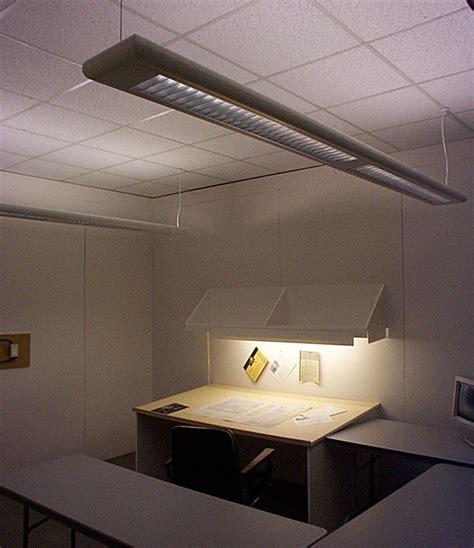 mockup design labs lighting design lab seattle lighting ideas