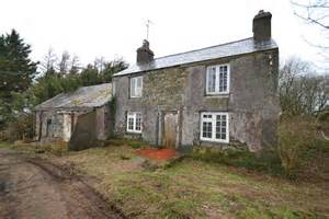 Small Homes For Sale In Wales Uk 2 Bedroom Farm House For Sale In Clogwyn Melyn Penygroes