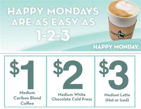 Check Caribou Gift Card Balance - caribou gift card amount check lamoureph blog