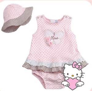 Infant Clothes Angelic Infant Clothing 2016