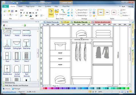 woodworking design software   iolan