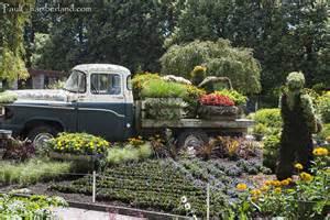 jardin botanique de montr 233 al paul chamberland photographe