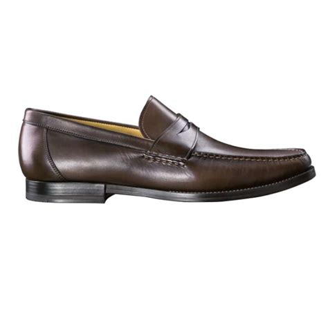 images of loafers santoni shoes ross loafers mensdesignershoe
