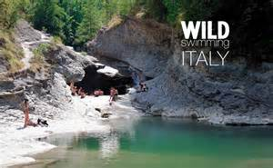 Holes In Backyard Wild Swimming Italy Book Wild Things Publishing