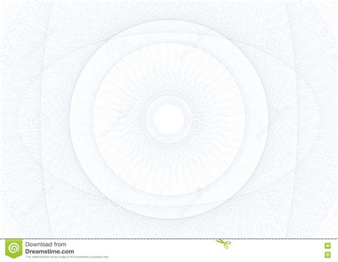 security background pattern vector guilloche pattern background for certificate and other