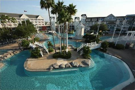 disney s yacht club resort updated 2018 reviews price