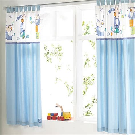 kids curtains boys am home furnishing made to measure curtains anywhere in