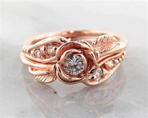 wedding ring unique wedding ideas