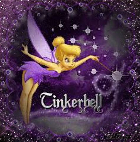 Seprai Tingker Bell Happy Pink 3 20 best tinker bell quotes images on disney