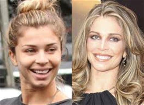 damon wayans vida pessoal famosas sem maquiagem modelo ator atriz