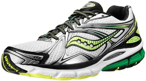 best sneakers for pronation best running shoes for pronation runnerclick