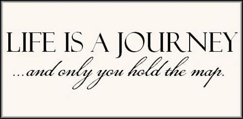 my path of faith a s journey learning how to see live and through jesus books is a journey the of fearless living