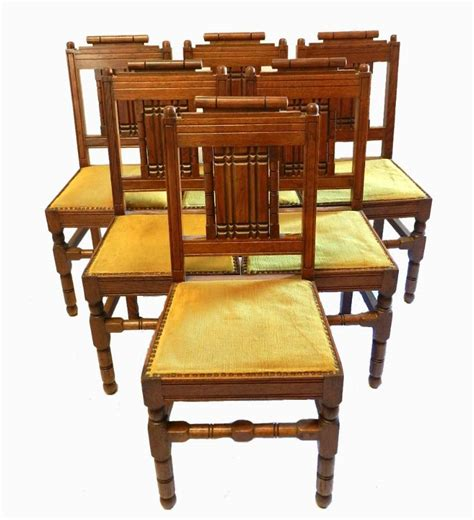 surprising art deco dining room chairs 86 for gray dining 6 french art deco dining chairs to recover in from tryst d