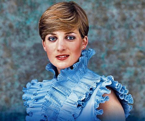 2in 1 Diana Setelan la feem princess diana icon