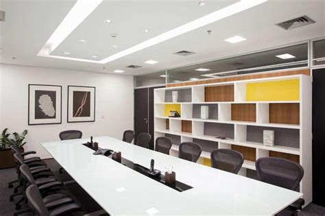 designing a room 8 tips for designing a conference room that ll wow clients