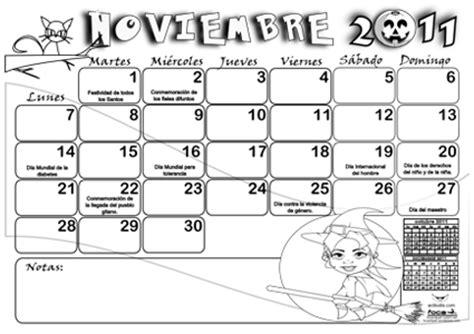 actualizacion rentas ipc noviembre 2011 calendario de feriados en ecuador alquiler de autos 2015