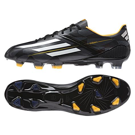 adidas football shoes f50 sale 159 95 adidas soccer cleats free shipping adidas