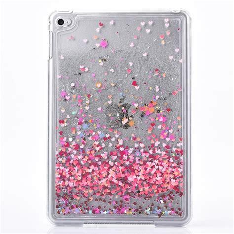 Water Glitter Stand Iphonesamsungxiaomioppo liquid bling glitter mermaid snow white cover for mini 4 ebay
