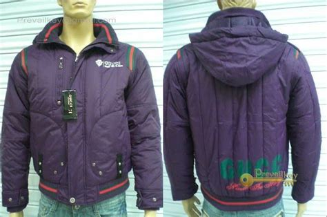 cheap name brand clothes 02451 gucci china jacket