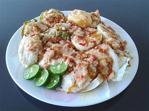 Siomay Tasty Seafood 21 best images about special food must try on