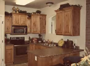 Knotty Pine Kitchen Cabinets Wholesale Home Design Ideas » Ideas Home Design
