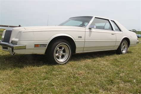 81 Chrysler Imperial by Imperial 81